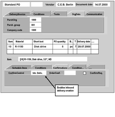 SAP LEWM Certification – myErp-training com